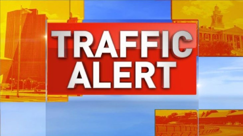 1 Car Accident closes Parts of Rt  50 in Glenville | WRGB