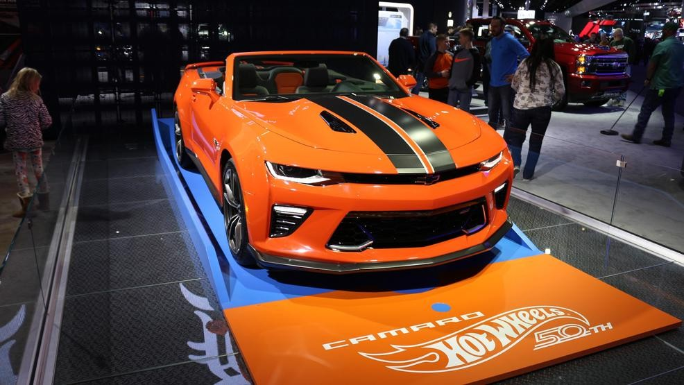2020 camaro hot wheels edition for sale