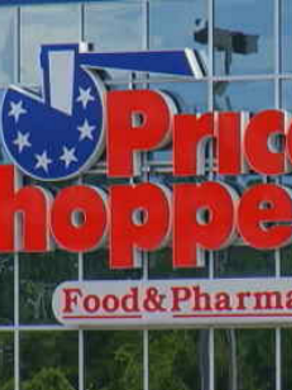 Price Chopper Market 32 To Close North Troy Store Wrgb