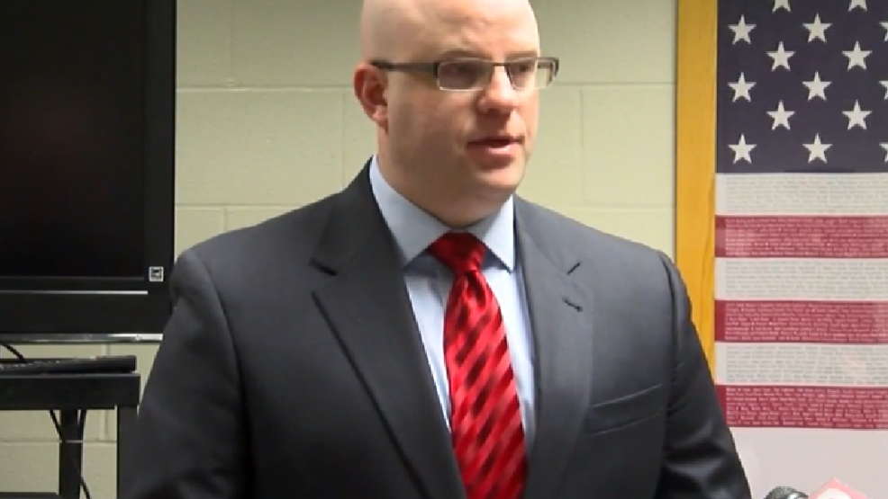 Charges dropped against Rensselaer County District Attorney