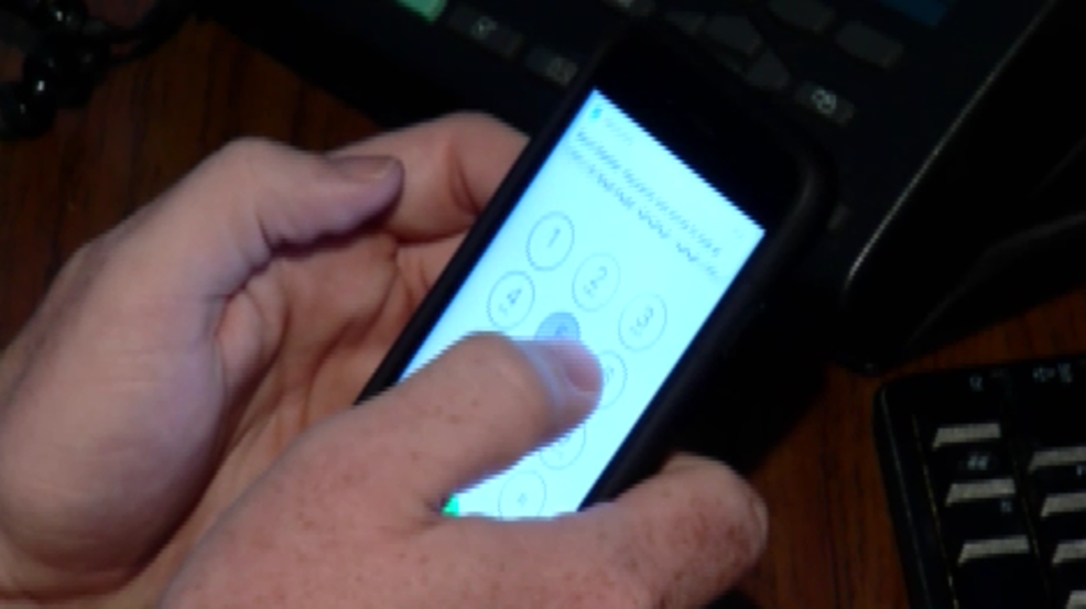 NY legislation would make unwanted robocalls illegal