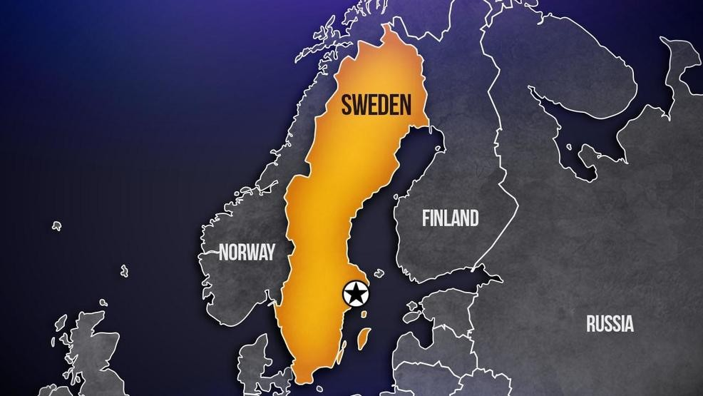 Sweden rejects TRUMP vanity license plate request | WRGB